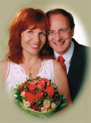 Russische frau heiraten, ukrainische Frau treffen