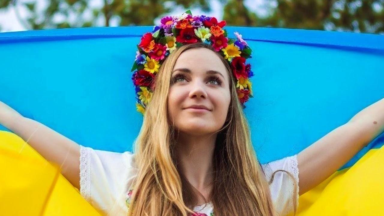 partnervermittlung ukrainische frauen