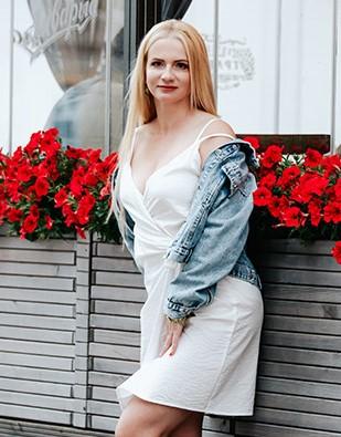 Moskau-idaho-frauen, die verheirateten mann suchen