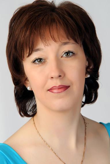 Suche partnervermittlung und heirat in chisinau/moldawien